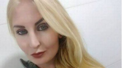 Jovem é morta depois de queixa contra namorado
