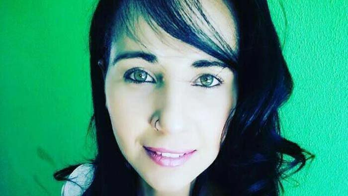 Mulher vítima de tentativa de feminicídio fica tetraplégica