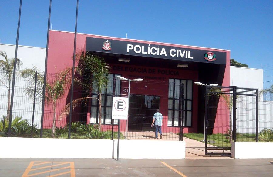Homem é detido novamente por exibir genitália em Palmital e delegado pede que ele seja internado