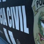 xpolicia-sc.png.pagespeed.ic.DDcDycOgD4