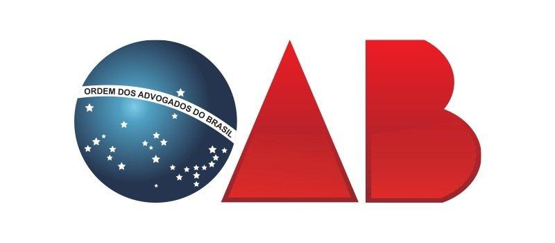 OAB pede a suspensão das cobranças de ISSQN e IPTU por 180 dias em Assis