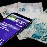 Auxílio emergencial maioria não sabe quando receberá parcelas de R$ 300